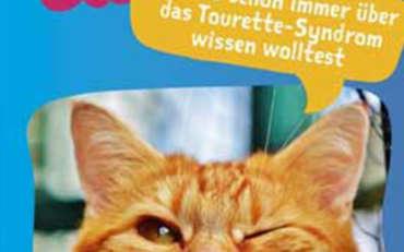 Broschüre für Kinder