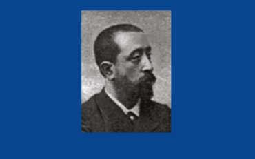 Biographie GGDLT