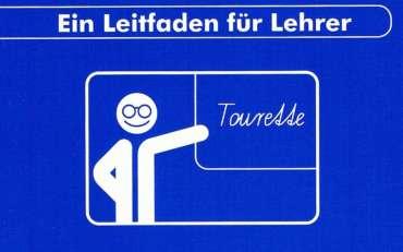 Tourette Syndrom – Leitfaden für Lehrer