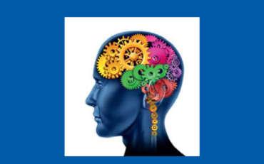 Therapiemöglichkeiten des Tourette-Syndroms