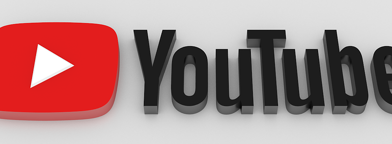 "Umfrage-Ergebnisse YouTube-Kanal ""Gewitter im Kopf"""