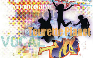 Tourette aktuell Ausgabe 18