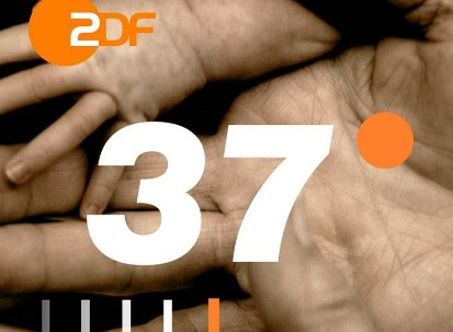 37 Grad Doku: Wir ticken anders – Leben mit Tourette
