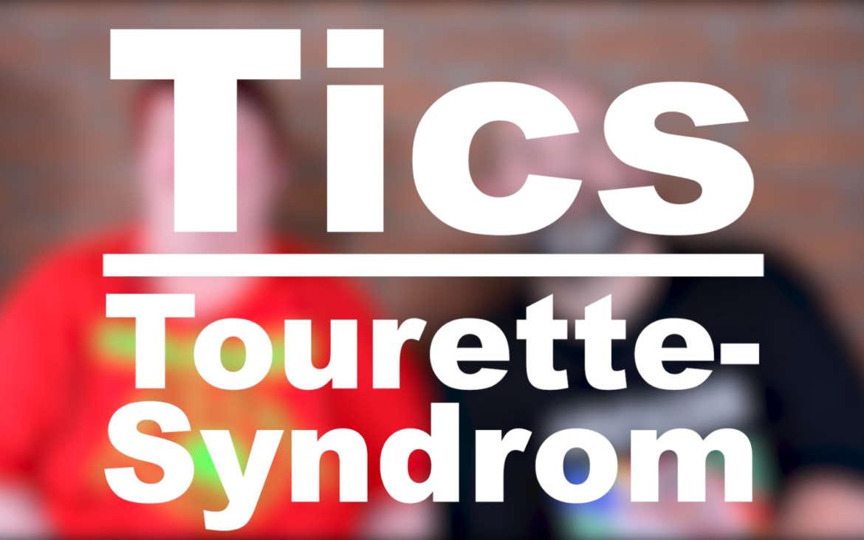 Los gehts! – Ein Querschnitt durch die Vereine – was haben Betroffene und Angehörige zum Tourette-Syndrom zu sagen?