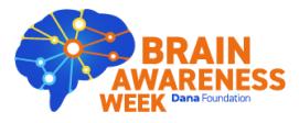 Brain Awareness Week